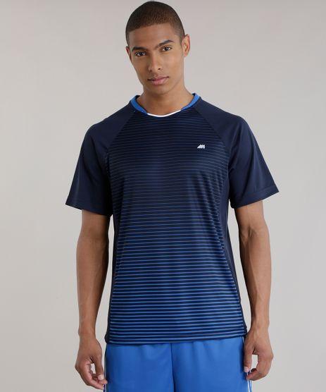 Camiseta-de-Treino-Ace-com-Estampa-Azul-Marinho-8691285-Azul_Marinho_1