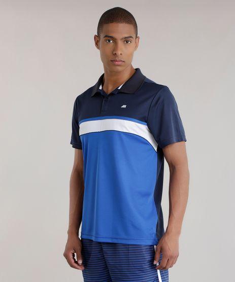 Polo-Ace-de-Treino-Azul-Marinho-8691298-Azul_Marinho_1