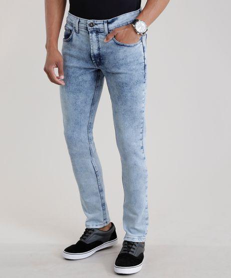 Calca-Jeans-Skinny-Azul-Claro-8701513-Azul_Claro_1