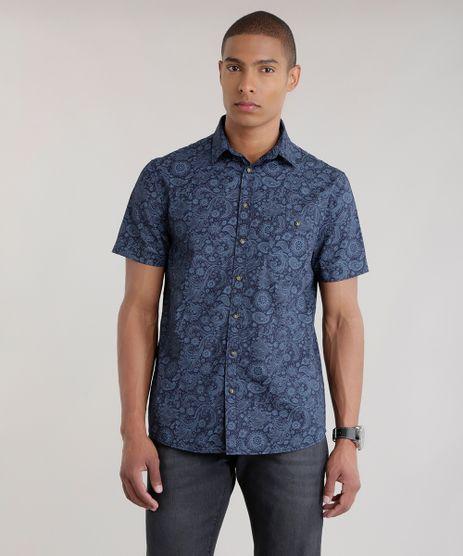 Camisa-Estampada-Azul-Marinho-8622475-Azul_Marinho_1