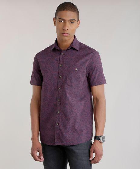 Camisa-Estampada-Roxa-8622487-Roxo_1