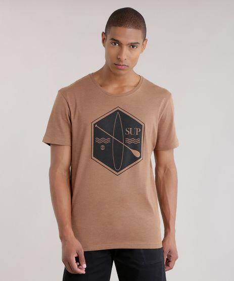 Camiseta--Sup--Marrom-8645086-Marrom_1