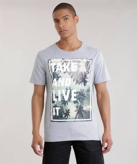 Camiseta--Take-and-Live-It--Cinza-Mescla-8645115-Cinza_Mescla_1