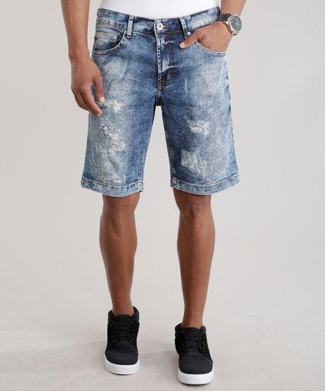 Bermuda-Jeans-Reta-Azul-Claro-8515354-Azul_Claro_1