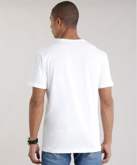 //www.cea.com.br/camiseta--adults-only-view-content--branca-8643986-branco/p