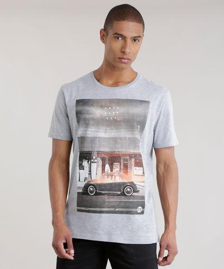 Camiseta--Anti-Rush-SCT--Cinza-Mescla-8645036-Cinza_Mescla_1