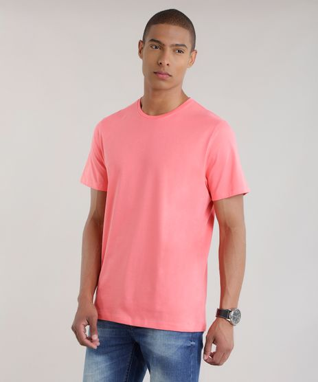 Camiseta-Basica-Coral-8639008-Coral_1