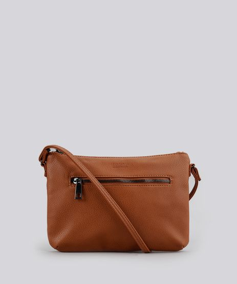 Bolsa-Transversal-Caramelo-8505204-Caramelo_1