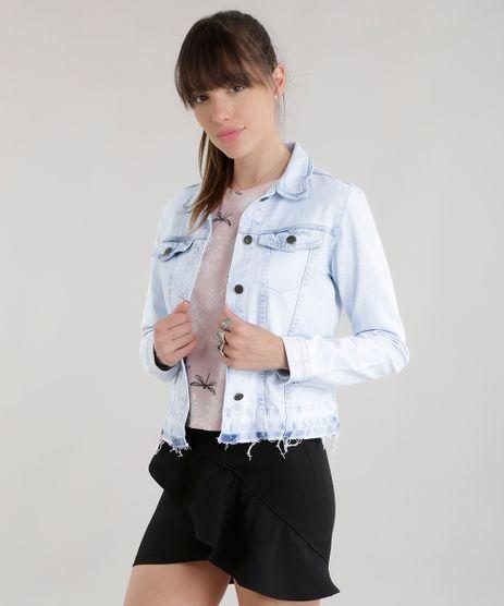 Jaqueta-Jeans-Azul-Claro-8617652-Azul_Claro_1