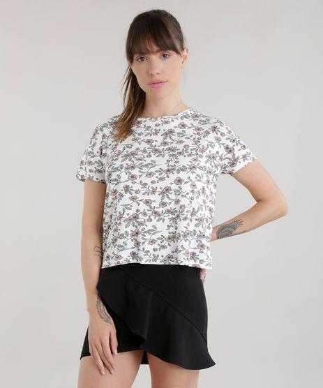 Blusa-Estampada-Floral-Off-White-8727603-Off_White_1