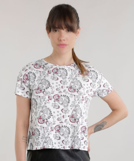 Blusa-Estampada-Floral-Off-White-8727609-Off_White_1