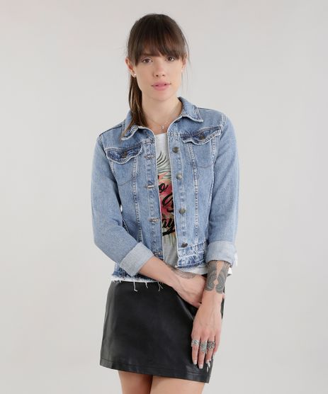 Jaqueta-Jeans-Azul-Medio-8617646-Azul_Medio_1