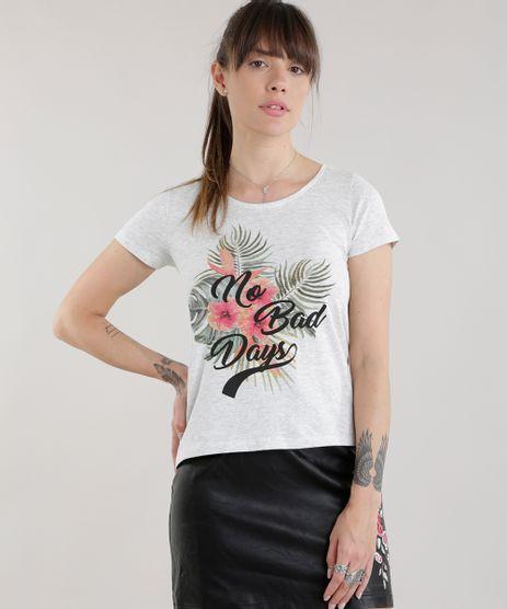 Blusa-Mullet--No-Bad-Days--Cinza-Mescla-Claro-8728426-Cinza_Mescla_Claro_1
