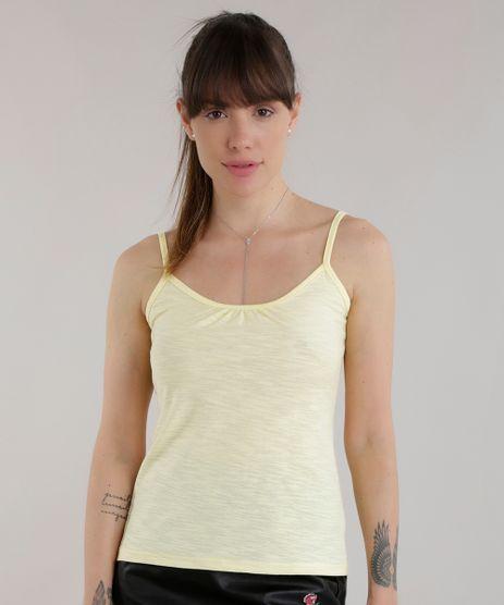 Regata-Basica-Flame-Amarelo-Claro-8713787-Amarelo_Claro_1