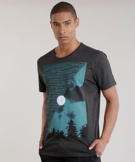Camiseta--Surf-SCT--Cinza-Mescla-Escuro-8645101-Cinza_Mescla_Escuro_1