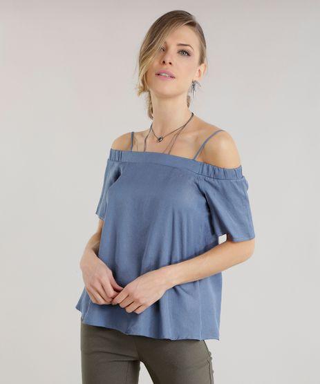 Blusa-Jeans-Open-Shoulder-Azul-Medio-8426723-Azul_Medio_1