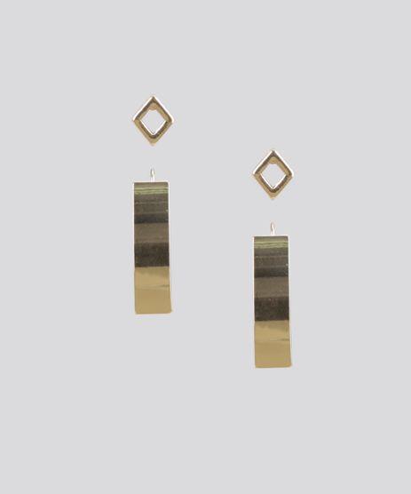Kit-de-2-Brincos-Dourado-8509198-Dourado_1