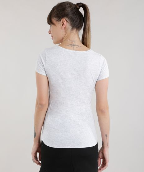 //www.cea.com.br/blusa-mullet--on-my-way-to-happiness--cinza-mescla-claro-8728414-cinza_mescla_claro/p