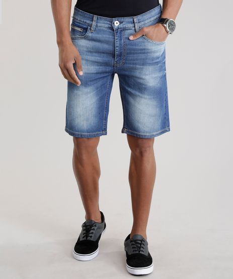 Bermuda-Jeans-Skinny-Azul-Medio-8682688-Azul_Medio_1
