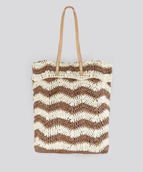 Bolsa-Shopper-em-Palha-Marrom-8082123-Marrom_1