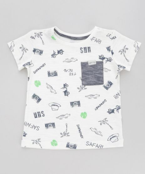 Camiseta-Estampada-Off-White-8682544-Off_White_1
