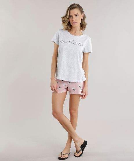 Pijama--Monday--Cinza-Mescla-8698793-Cinza_Mescla_1