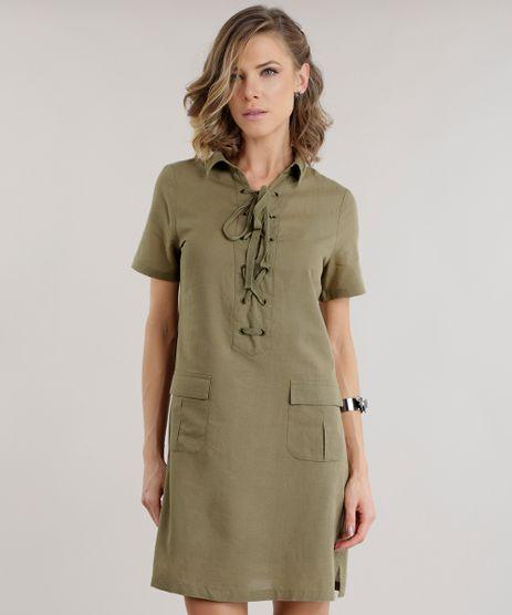 Vestido-em-Linho-Verde-Claro-8591953-Verde_Claro_1