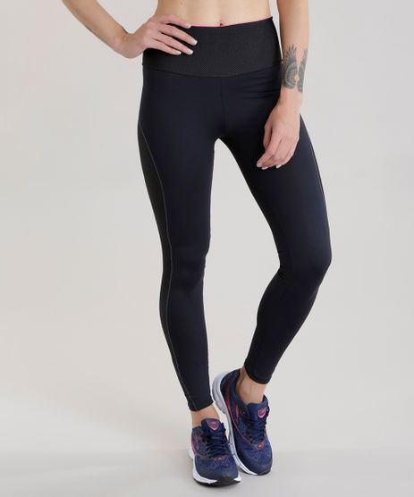 Calca-Legging-Ace-com-Recorte-Preta-8400347-Preto_1