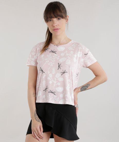 Blusa-Estampada-Floral-Rosa-Claro-8729158-Rosa_Claro_1