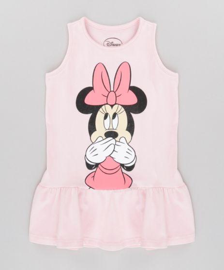 Vestido-Minnie-Rosa-Claro-8709923-Rosa_Claro_1