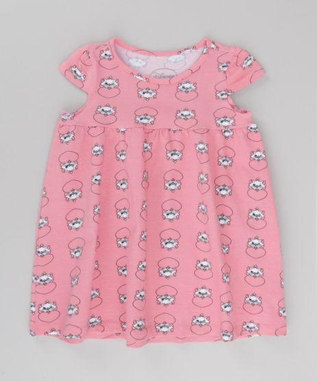 Vestido-Estampado-Marie-Rosa-8709917-Rosa_1