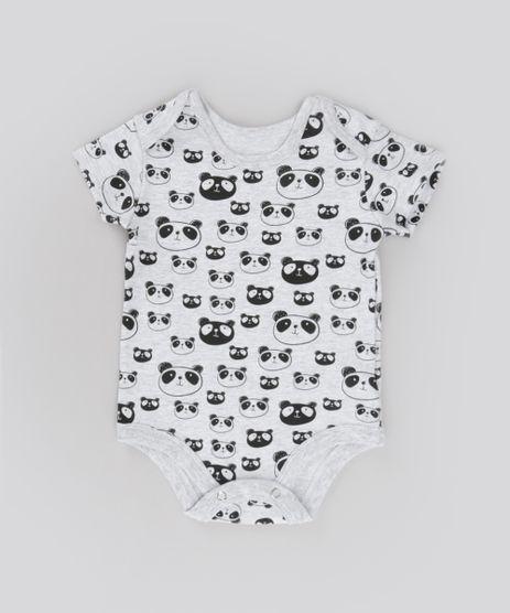 Body-Estampado-de-Panda-Cinza-Mescla-8682698-Cinza_Mescla_1