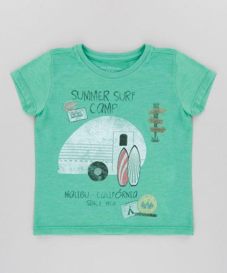 Camiseta--Summer-Surf-Camp--Verde-8703195-Verde_1