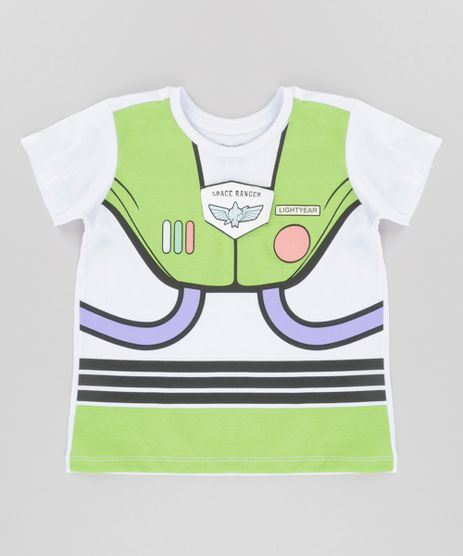 Camiseta-Buzz-Lightyear-Branca-8731633-Branco_1