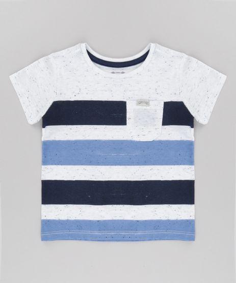 Camiseta-Botone-Listrada-com-Bolso-Off-White-8703951-Off_White_1