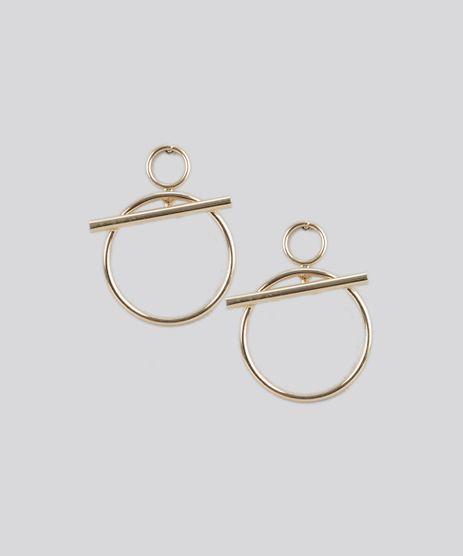 Brinco-Geometrico-Dourado-8625858-Dourado_1