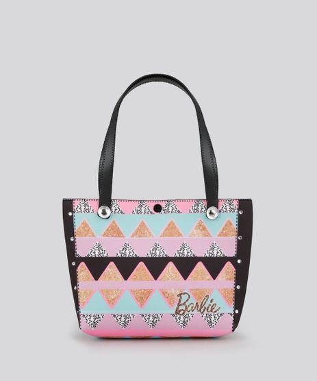 Bolsa-Estampada-Barbie-Preta-8665793-Preto_1