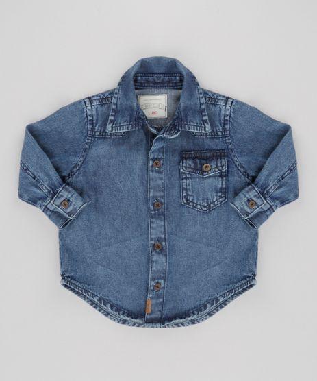 Camisa-Jeans-Azul-Medio-8695981-Azul_Medio_1