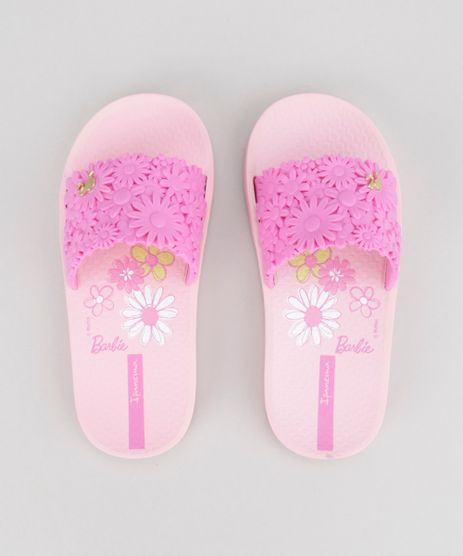 Chinelo-Slide-Ipanema-Barbie-Rosa-8726152-Rosa_1