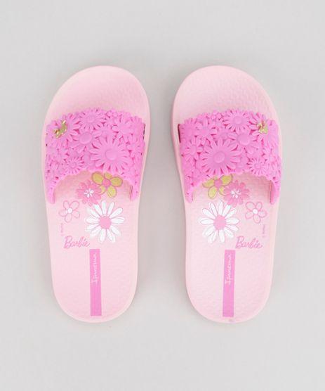Chinelo-Slide-Ipanema-Barbie-Rosa-8726152-Rosa_1