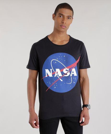 Camiseta-Nasa-Preta-8769191-Preto_1