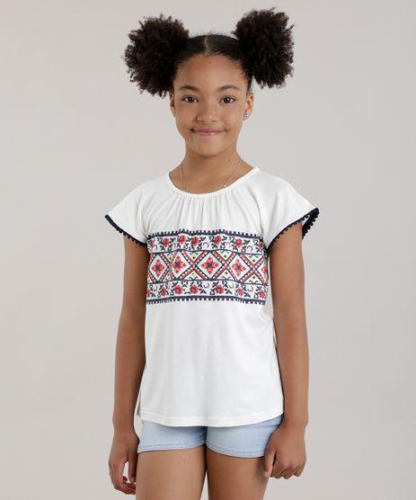 Blusa-com-Estampa-Etnica-Off-White-8706574-Off_White_1