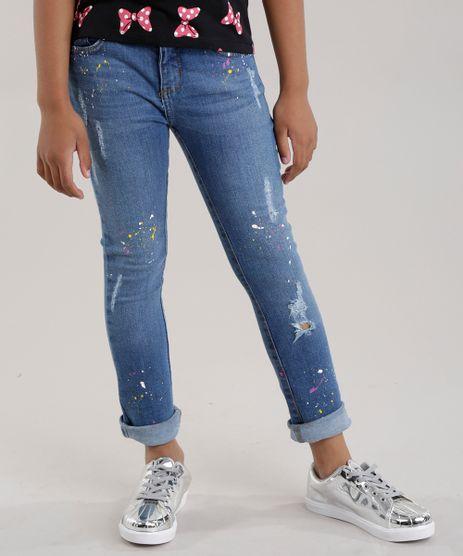 Calca-Jeans-Azul-Medio-8706178-Azul_Medio_1