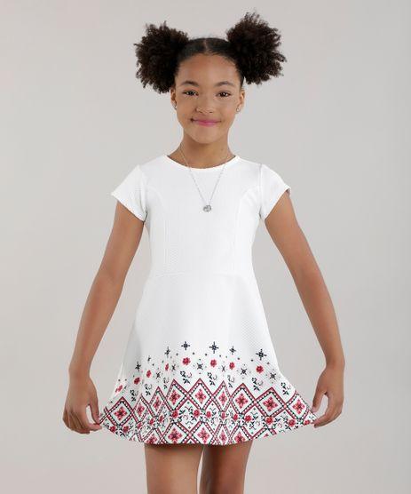 Vestido-Estampado-Floral-Off-White-8703842-Off_White_1