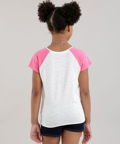 //www.cea.com.br/blusa-com-no--summer-girl-california--off-white-8700182-off_white/p