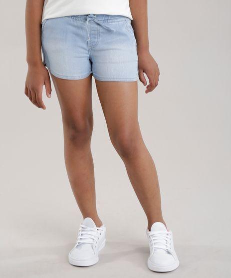 Short-Jeans-Azul-Claro-8483436-Azul_Claro_1