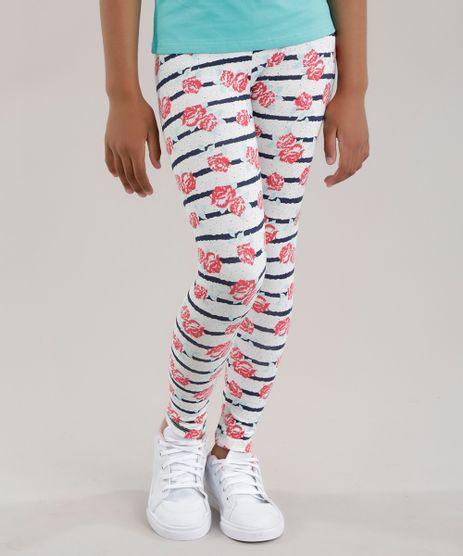 Calca-Legging-Estampada-Floral-Off-White-8691748-Off_White_1