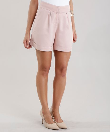 Short-Reto-Rose-8521240-Rose_1