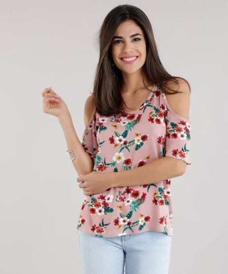Blusa-Open-Shoulder-Estampada-Floral-Rose-8716006-Rose_1