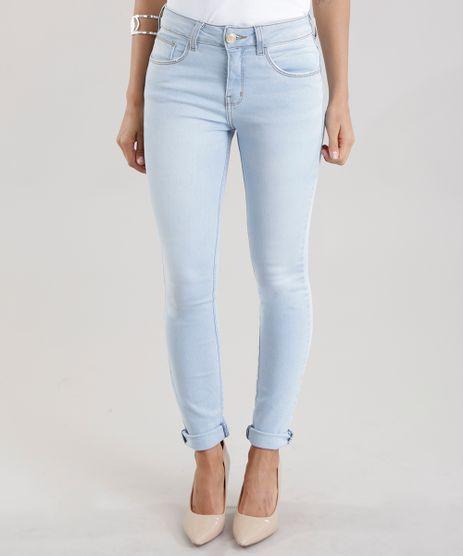 Calca-Jeans-Cigarrete-Azul-Claro-8727973-Azul_Claro_1